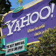 Yahoo tops Google in U.S. web traffic in July