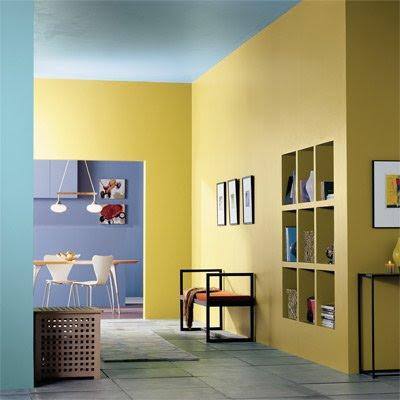 Bricolaje y decoraci n google - Bricolaje y decoracion ...