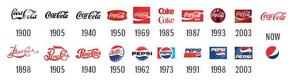 gbu-coke-pepsi-big.jpg