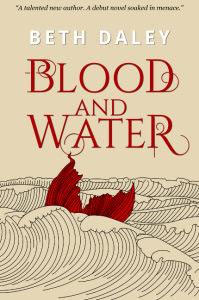 bloodandwater-page