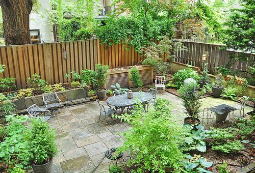 Garden Design Ideas Without Grass As Small Front Garden Ideas No