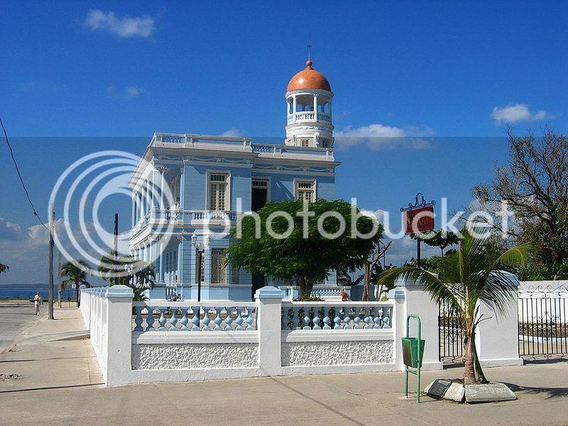 Best Destinations in Cuba