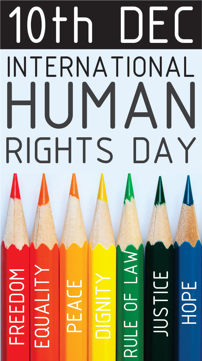Image result for HUMAN RIGHTS DAY ESSAY IN TAMIL