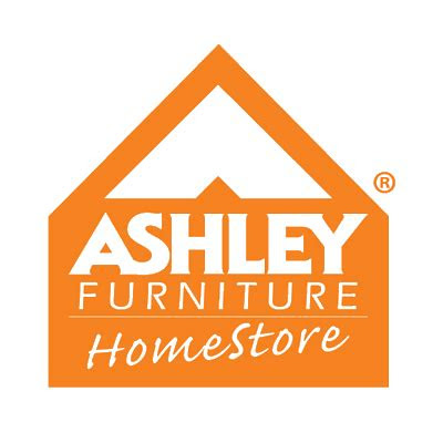 ashley furniture waterford lakes  information