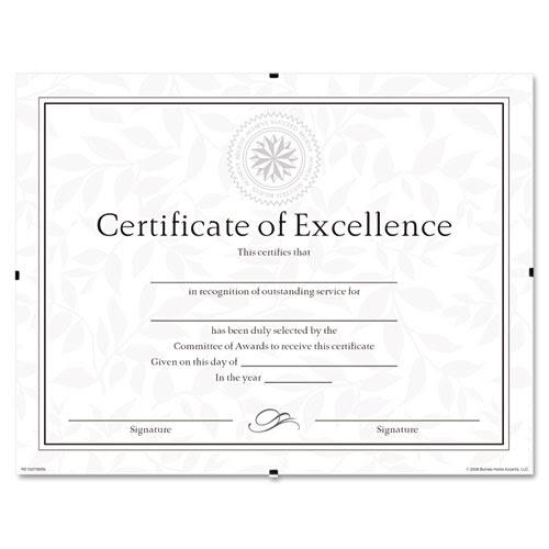 Document Clip Frame 8 12 X 11 Clear Abundant Office Solutions