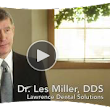 Lawrence dental Solutions - Holistic Dental Treatment Lawrence