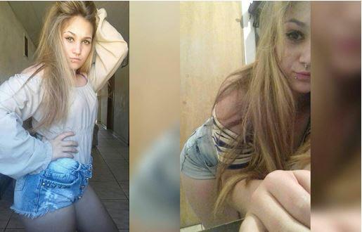 Menina de 14 anos morre de overdose após virar a noite cheirando cocaína