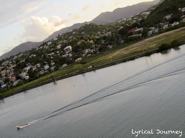 Antigua 20111116_0324 WM