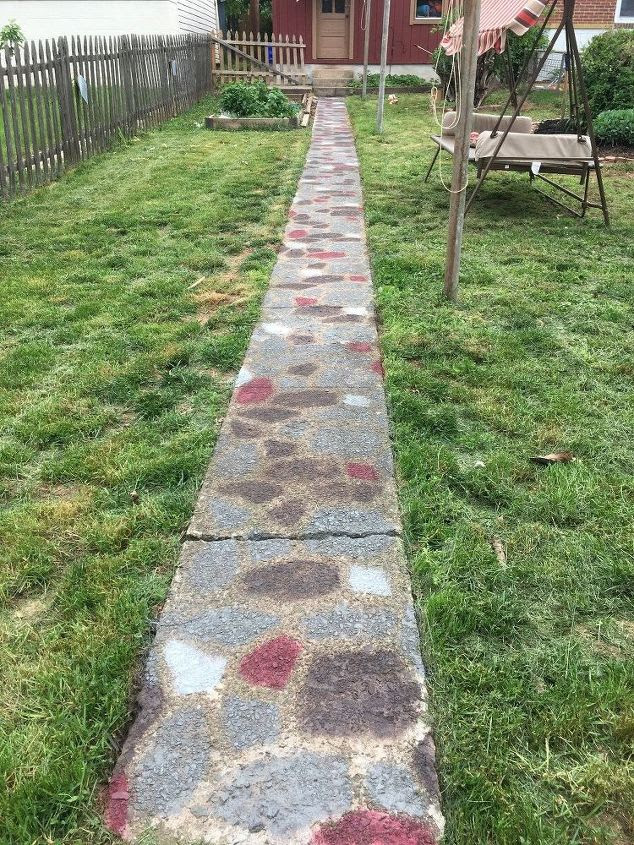 stepping stone hack