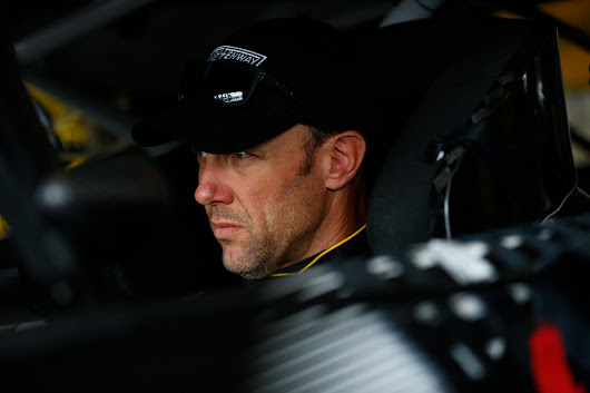 Roush Fenway Racing Announces Additional 2018 Kenseth Schedule |