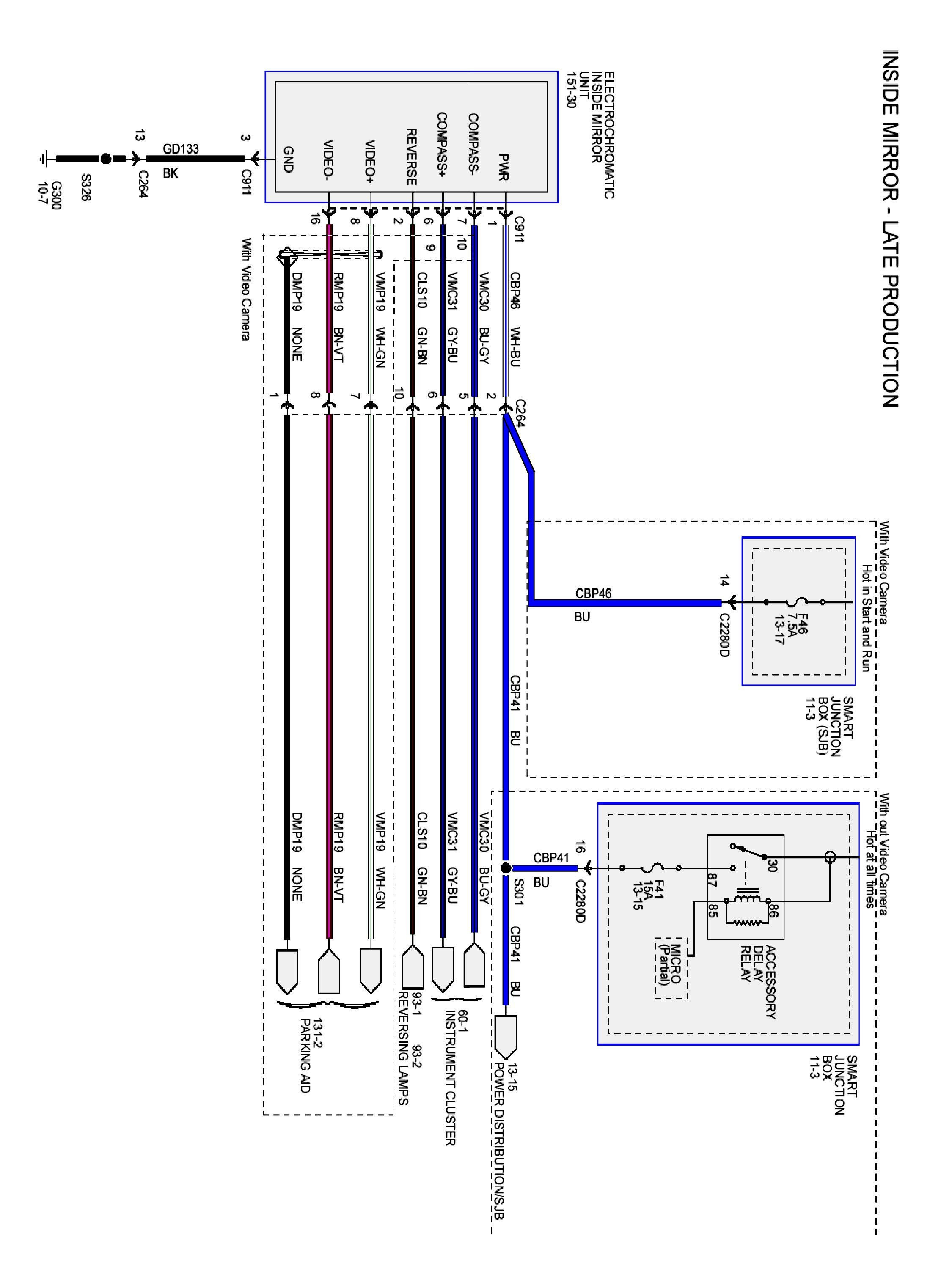 2013 Ford F250 Wiring Diagram from lh3.googleusercontent.com