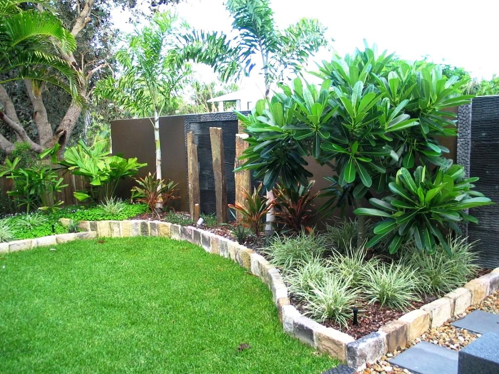 Garden Design Ideas Gold Coast Hawk Haven