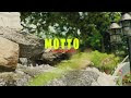 """Motto F/ Bobby Konders - """"Playing Games"""" (Video)"""
