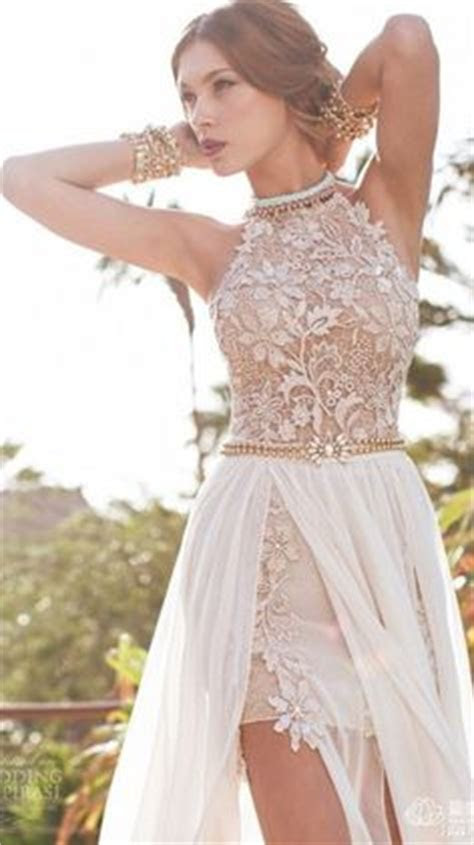 images  white lace dress  pinterest white