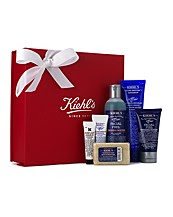 Kiehl's Ultimate Man Collection