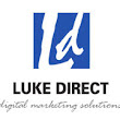 Luke Direct Marketing | Omaha Marketing | Agency | Advertising | Omaha Nebraska
