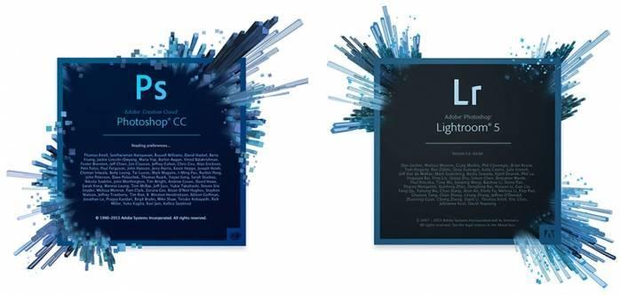 Sách Học Lightroom CC Tiếng Việt toàn tập (Hai phần) Sách Học Lightroom CC Tiếng Việt toàn tập (Hai phần)Sách Học Lightroom CC Tiếng Việt toàn tập (Hai phần)Sách Học Lightroom CC Tiếng Việt toàn tập (Hai phần)Sách Học Lightroom CC Tiếng Việt toàn tập (Hai phần)Sách Học Lightroom CC Tiếng Việt toàn tập (Hai phần)Sách Học Lightroom CC Tiếng Việt toàn tập (Hai phần)