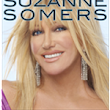 Lose Weight With Suzanne Somers