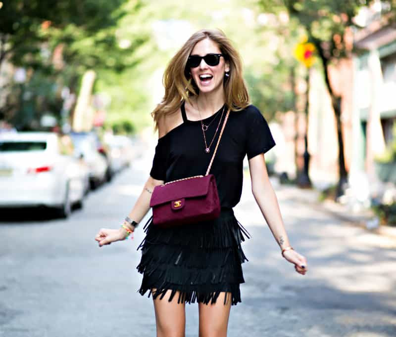 Image result for fringe outfits