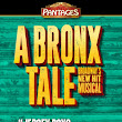 "Where We Come From | ""A Bronx Tale"" @ Pantages"