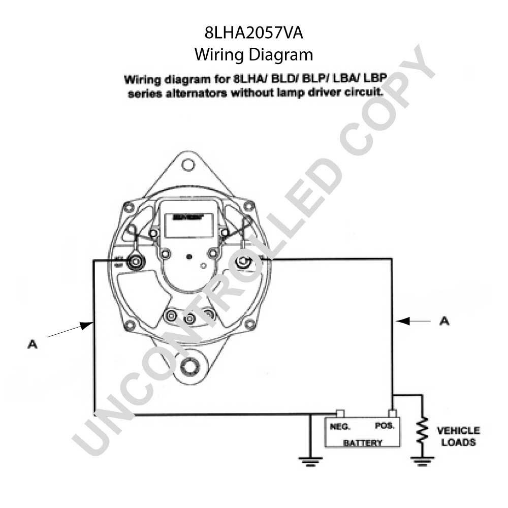 1983 Deutz Alternator Wiring Diagram Full Hd Version Wiring Diagram Tessdiagram Emballages Sous Vide Fr