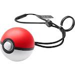 Nintendo Poke Ball Plus Controller, Nintendo Switch HACAPLSAA