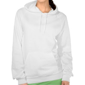 Runner 4 Life Hoodies