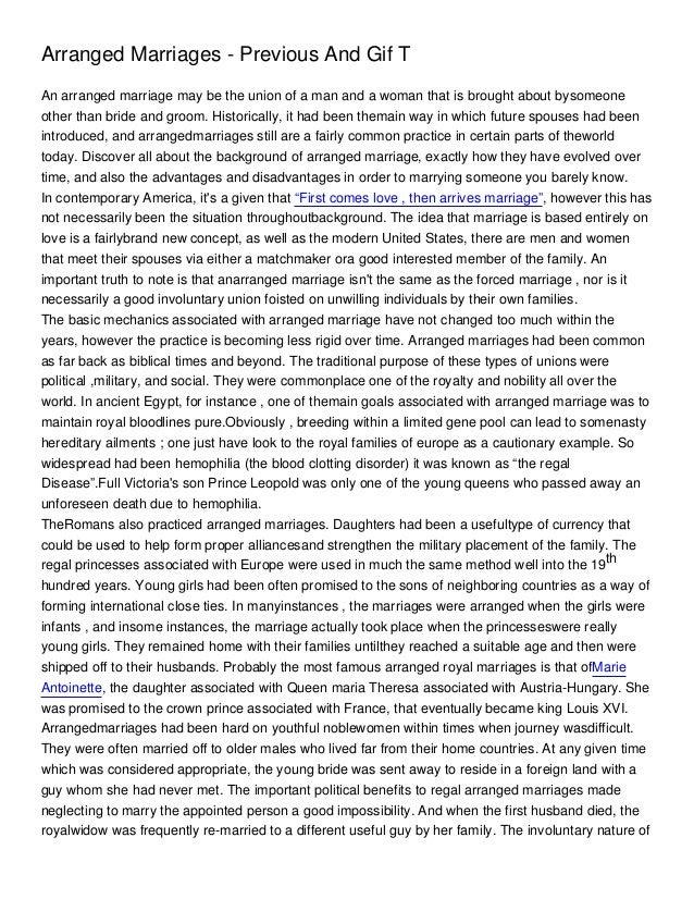 Florida state university essay question