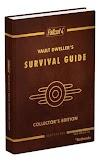 [pdf]Fallout 4. Collector edition. Guida strategica ufficiale(8866312061)_drbook.pdf