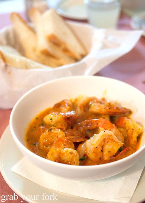 Maria S Italian Kitchen West La