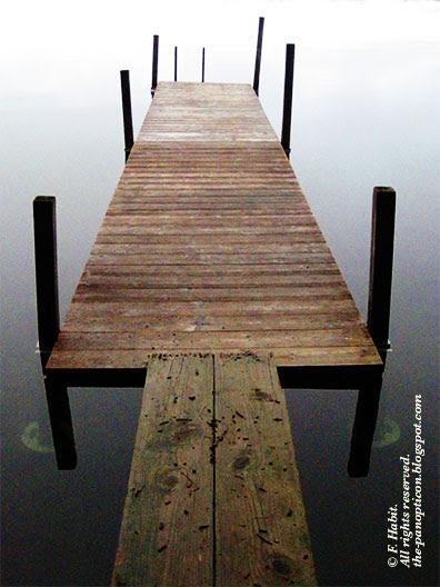 squam-dock