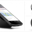 Canadians: Nexus 4 Wireless Charger now available in Google Play, costs $59.99 | MobileSyrup.com