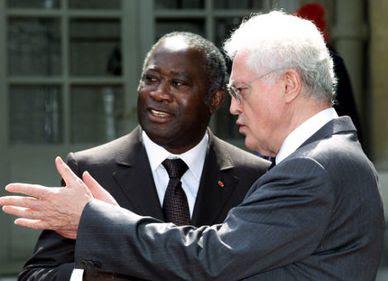 Gbagbo-et-Jospin.jpg