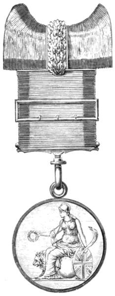 Archivo: Army Oro Medal.png