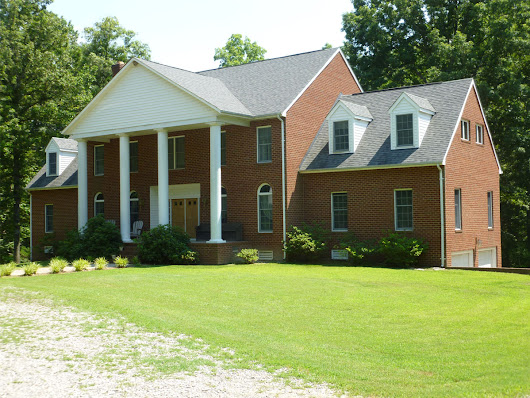 SOLD at auction : Lender Ordered - Custom Home on 10+ acres, Hanover VA - Guaranteed to Sell Above $345K Bid - Mechanicsville, VA