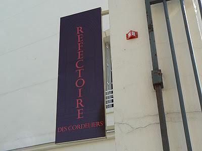 réfectoire.jpg