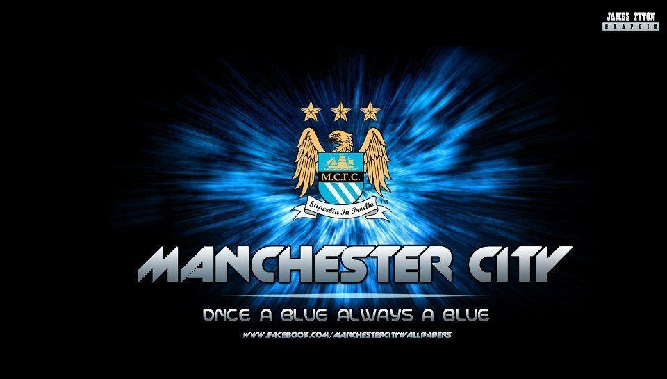 Manchester City Wallpapers 2016 - Wallpaper Cave