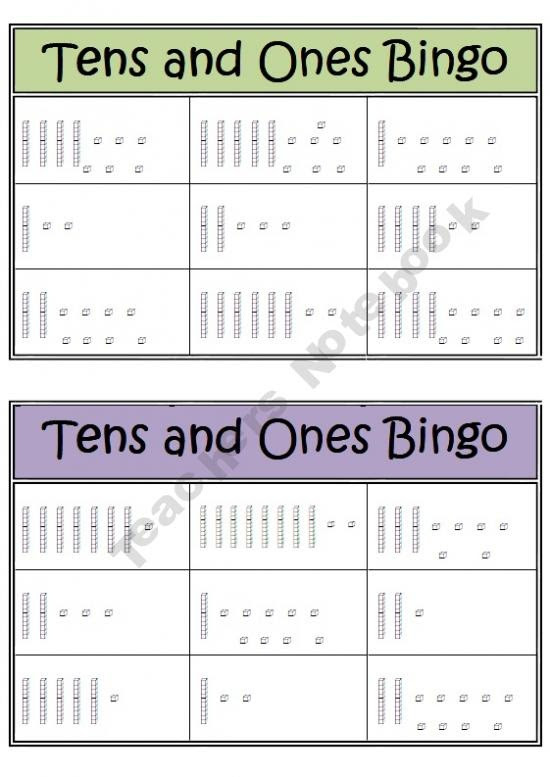 1000+ images about Math: Place Value on Pinterest | Rounding ...