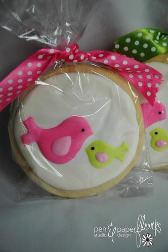 cookie4831