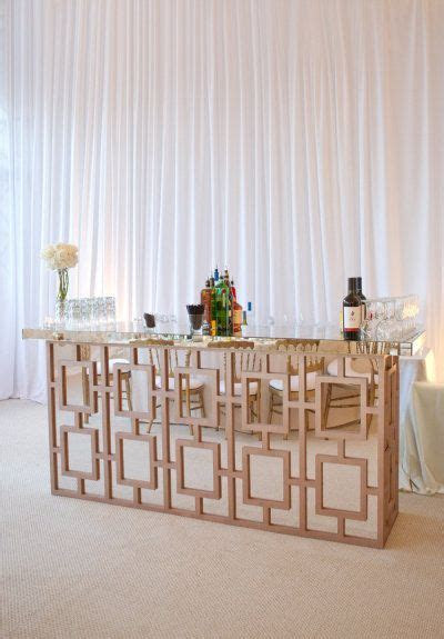 17 Best images about Bar Set Up & Design on Pinterest