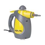 Vapamore MR75 Portable Handheld Steam Cleaner
