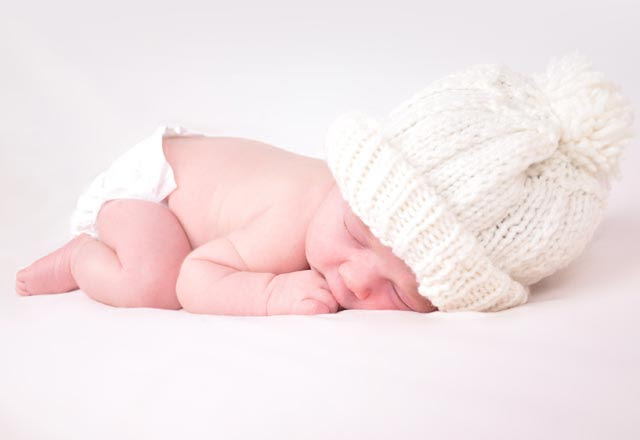 Kız Isimleri En Güzel Kız Bebek Isimleri Ve Anlamları Bebek