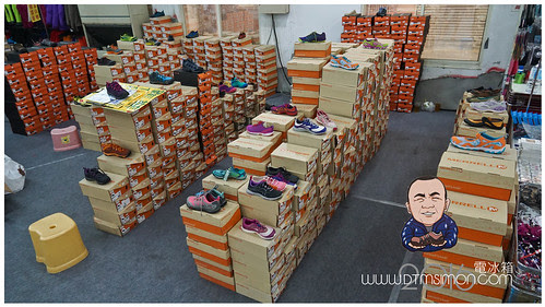 水哥特賣台中201614-4.jpg