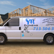 Plumbing Services Plano TX Call YB Plumbing - Quality Drain Cleaning