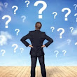 25 Frequently Asked Questions on Starting a Business | AllBusiness.com