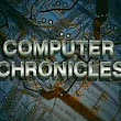 Computer Chronicles - Wikipedia, the free encyclopedia