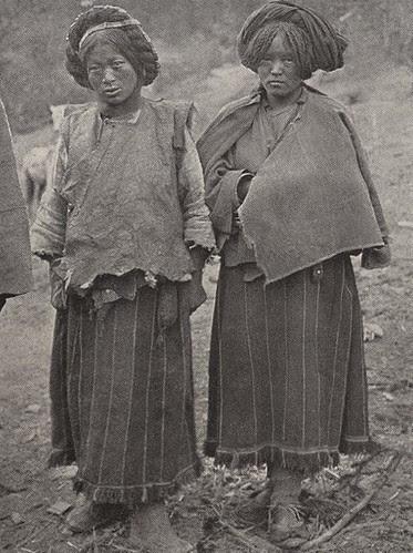 hsifan women