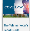 Free Resource - Cove Law, P.A.