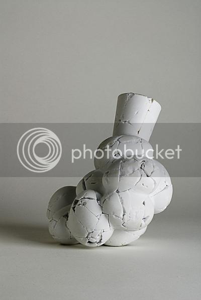 Shock Proof 4- Shock Proof Egg Vase