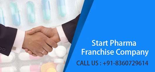pharma franchise company Archives |